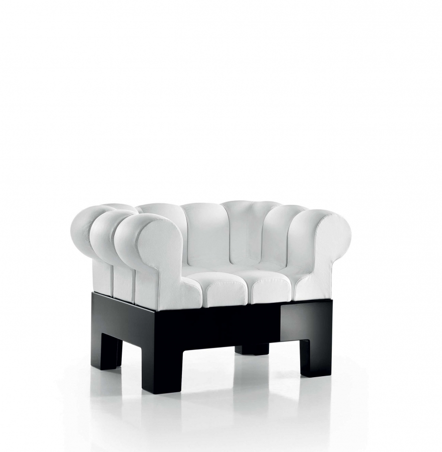 Mod Myyour Armchairs And Sofas