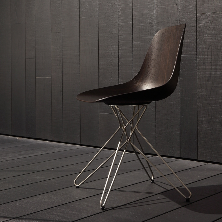 Harmony poliform sedie for Poliform sedie