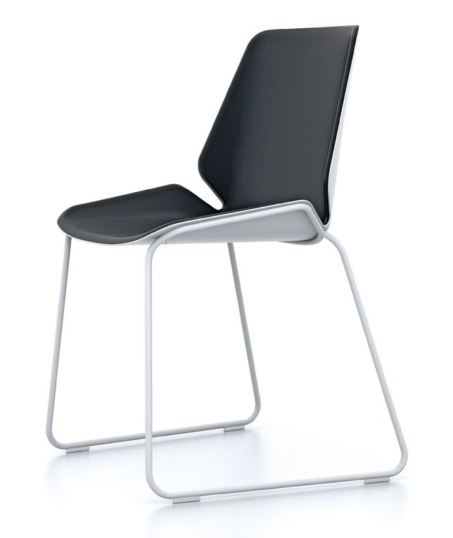 Fold poliform sedie for Poliform sedie