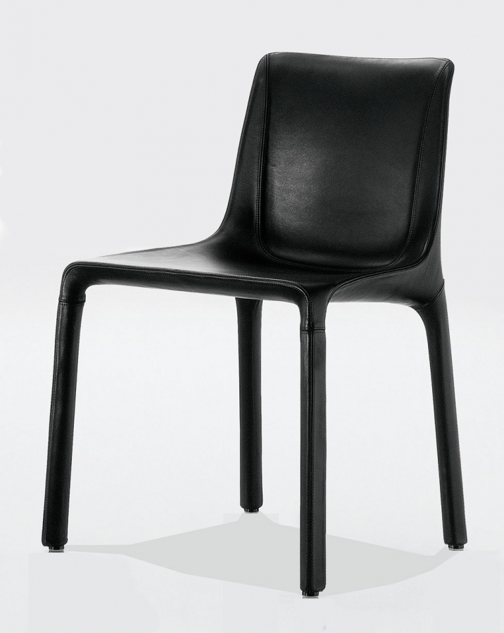 Manta poliform sedie for Poliform sedie