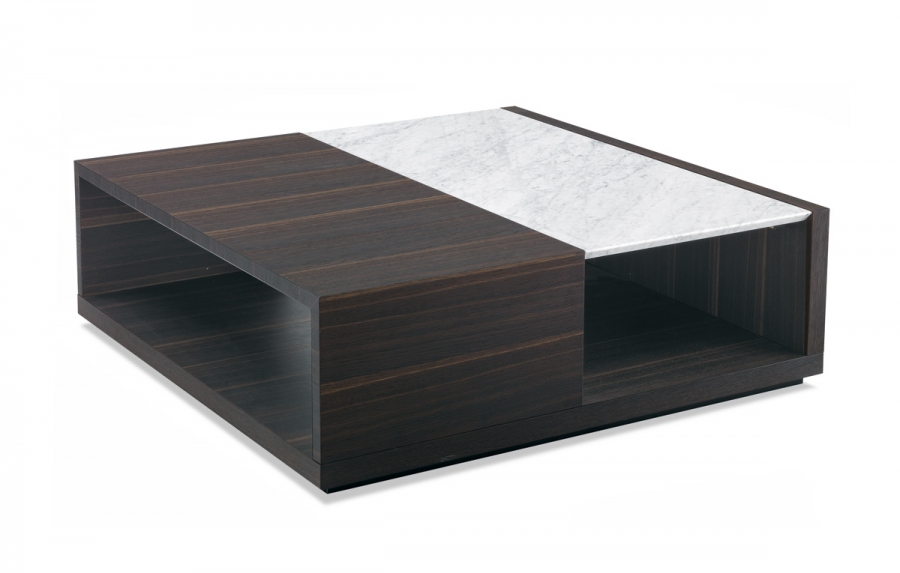 Class poliform coffee table for Html table class