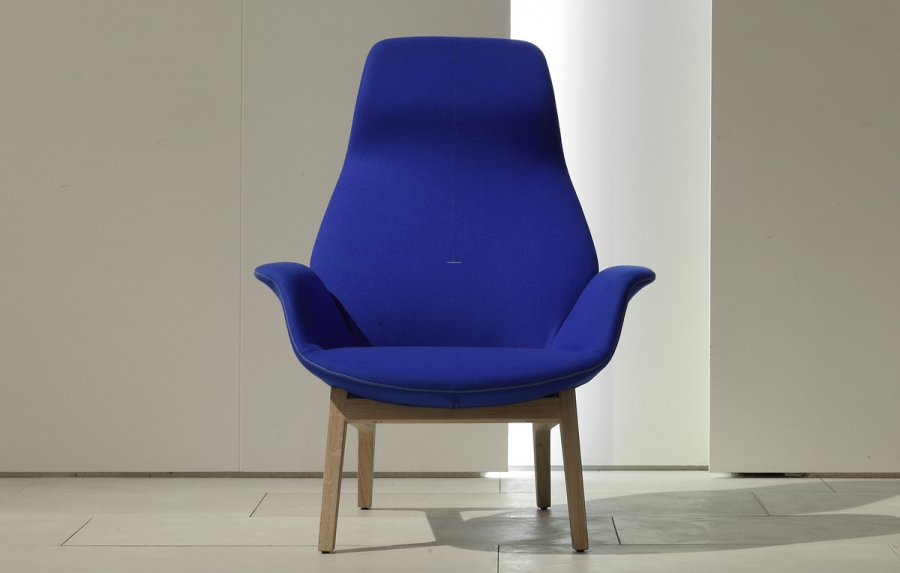 Awe Inspiring Ventura Lounge Poliform Armchairs And Sofas Ocoug Best Dining Table And Chair Ideas Images Ocougorg