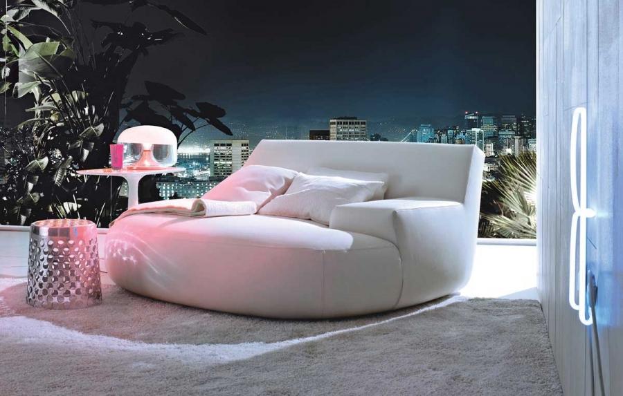 Bug Big Bug Poliform Armchairs And Sofas