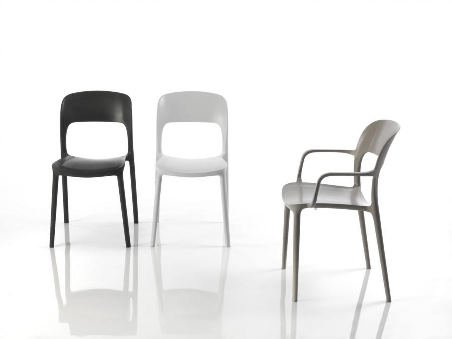 Gipsy bontempi sedie
