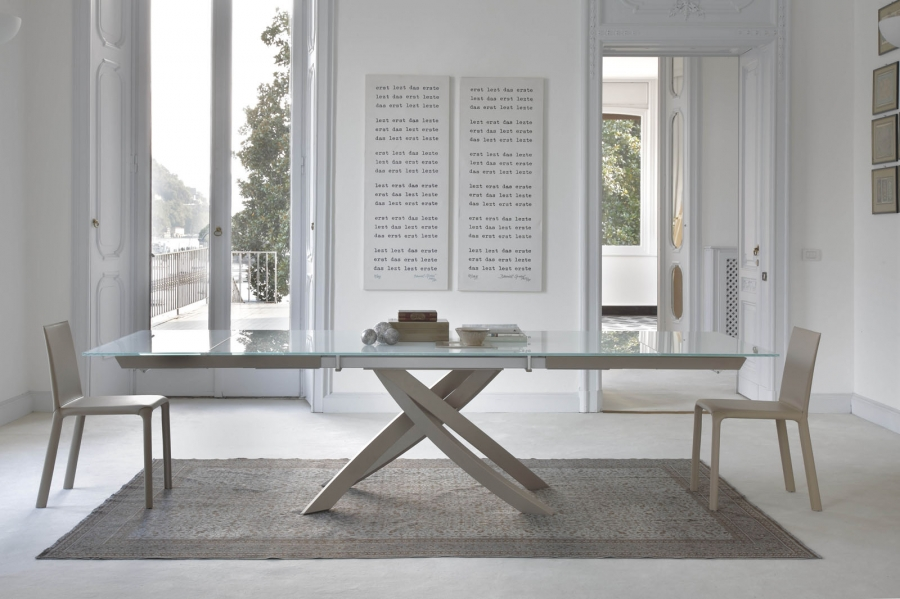 Artistico Bontempi Tables