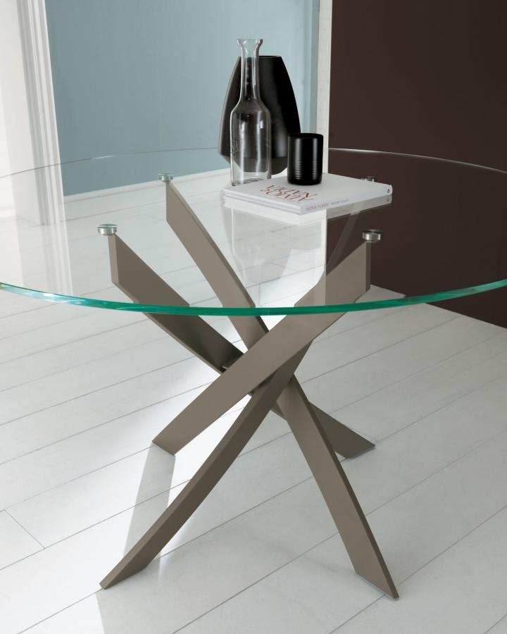 Barone Bontempi - Tavoli