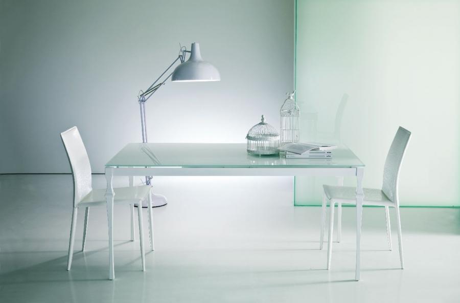 Corinto Bontempi Tables