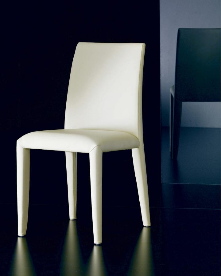 Sofia Bontempi - Chair