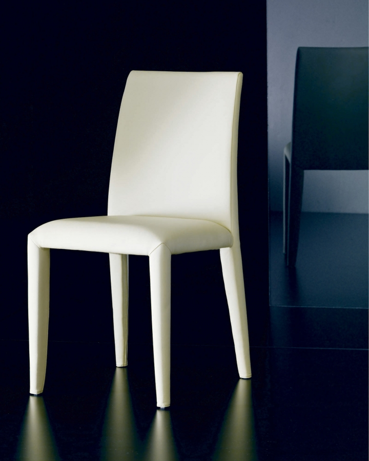 Sofia Bontempi - Stühle