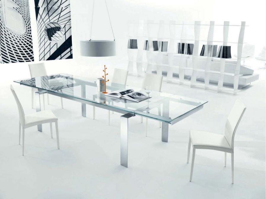 Label Bontempi - Tables