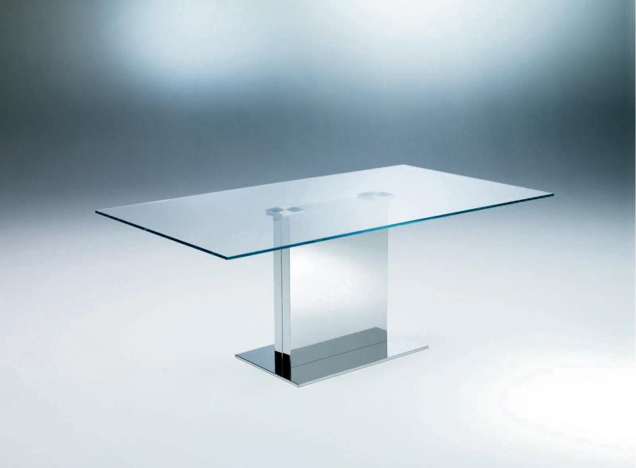 Oasi bontempi tavoli