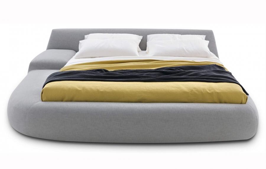 Big Bed Poliform Beds