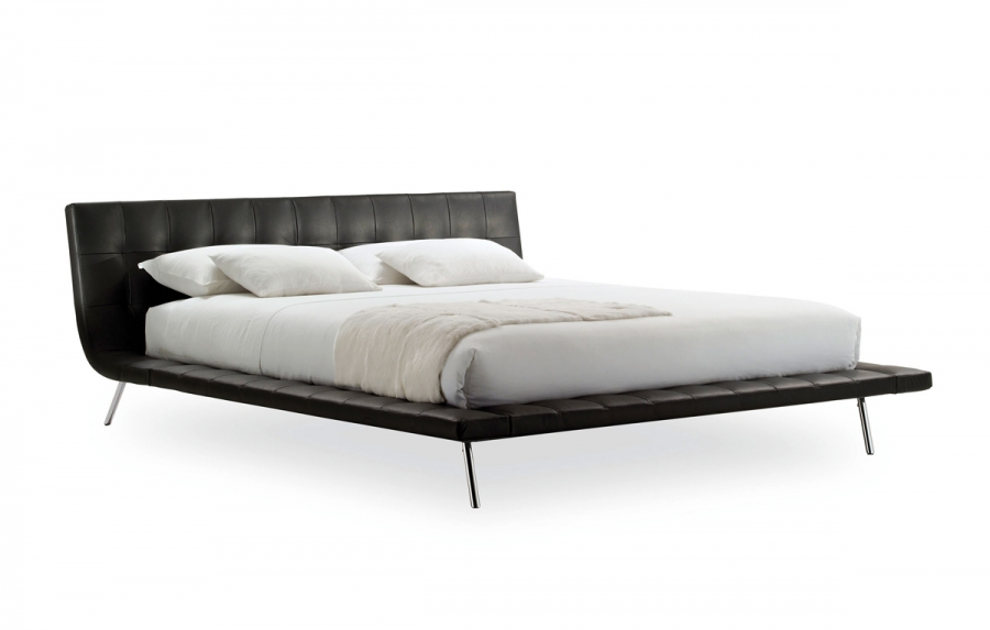 Onda poliform letti - Letto onda poliform ...