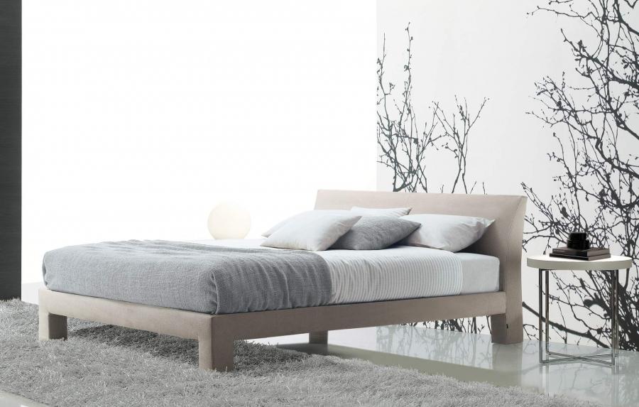 Teo Poliform Beds