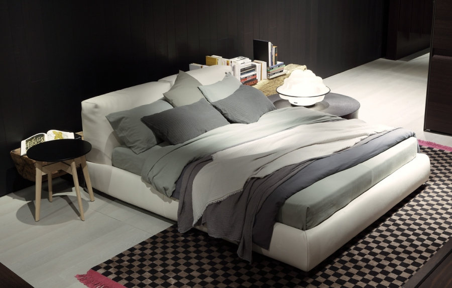 Image result for poliform bed