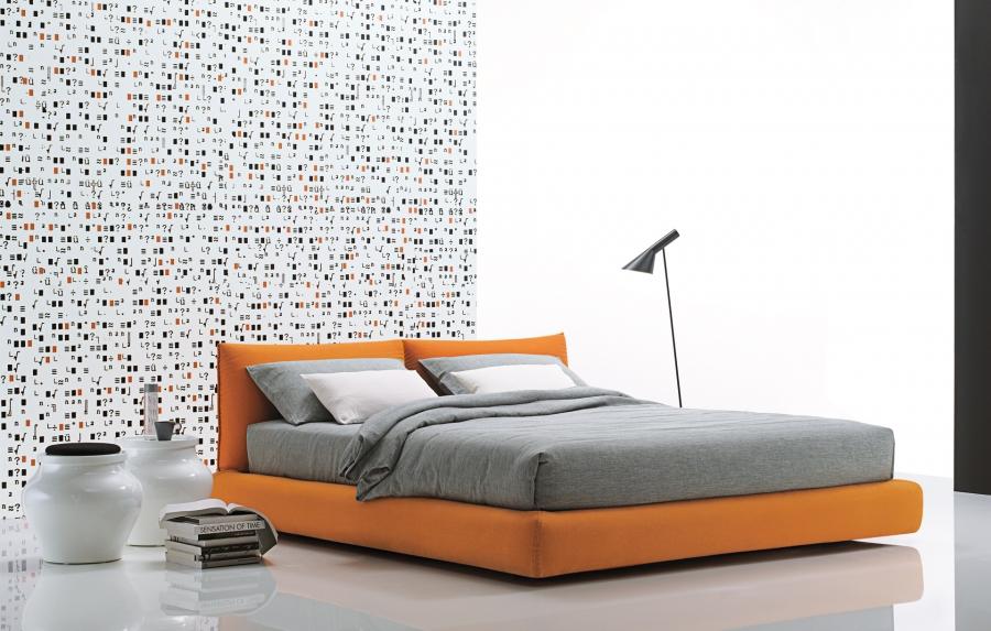 Dream Poliform Beds