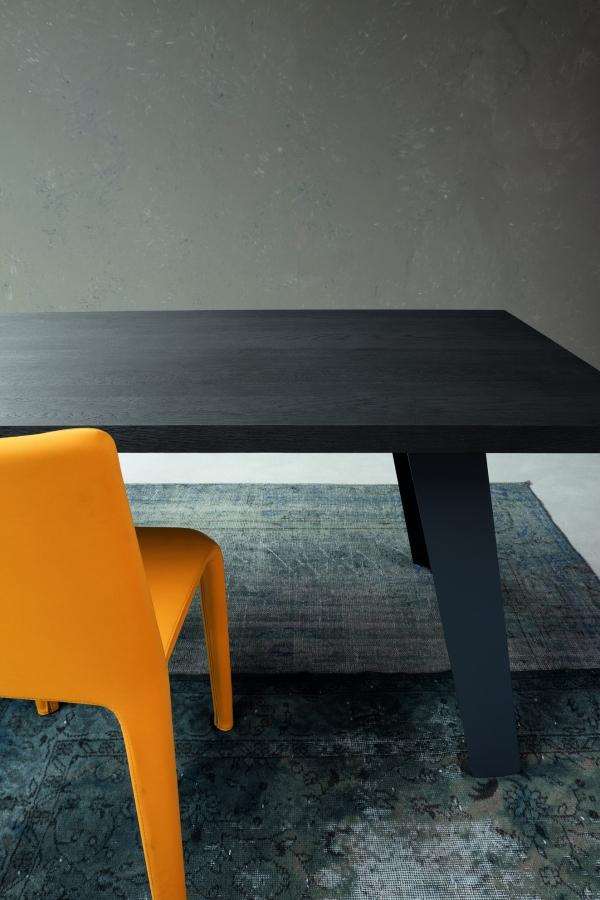 Welded Bonaldo Tables - Welded coffee table