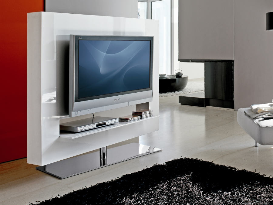 panorama bonaldo meuble tv. Black Bedroom Furniture Sets. Home Design Ideas