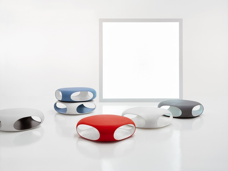 Pebble bonaldo table basse - Table bixi coffe par bontempi ...