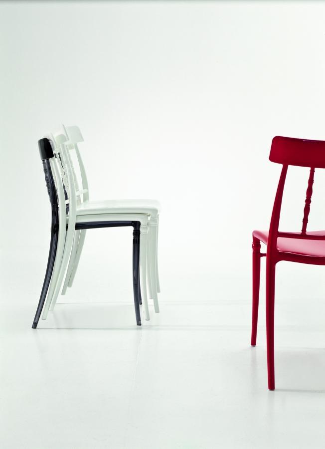 Giuseppina Bonaldo Chair