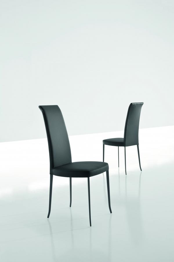 Ballerina Bonaldo Chair