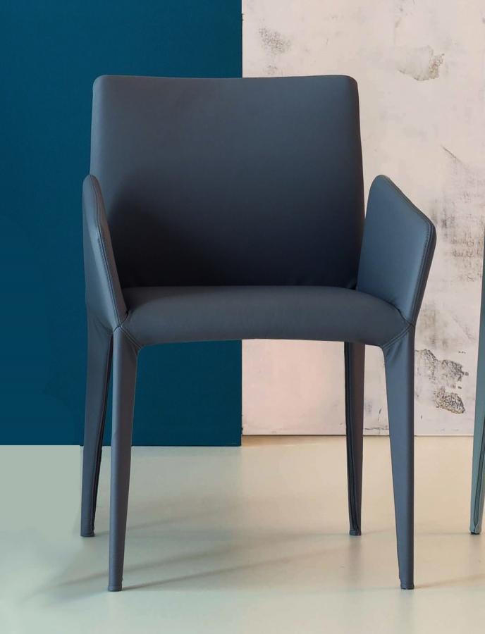Filly Bonaldo - Stühle