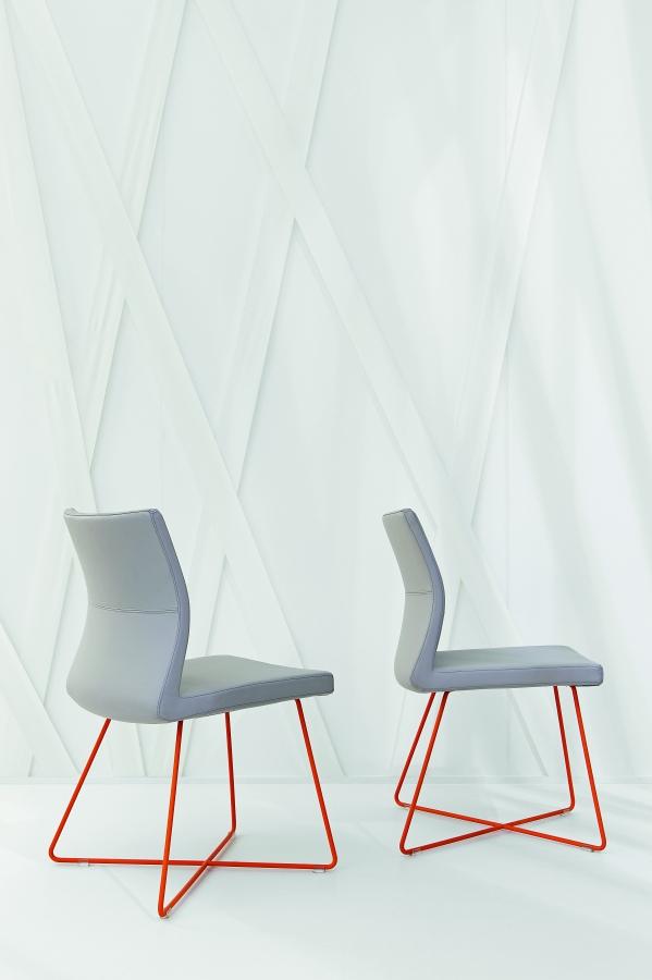 Razor Bonaldo Chair