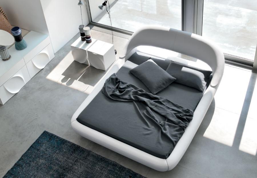 Sleepy Tonin Casa - Beds