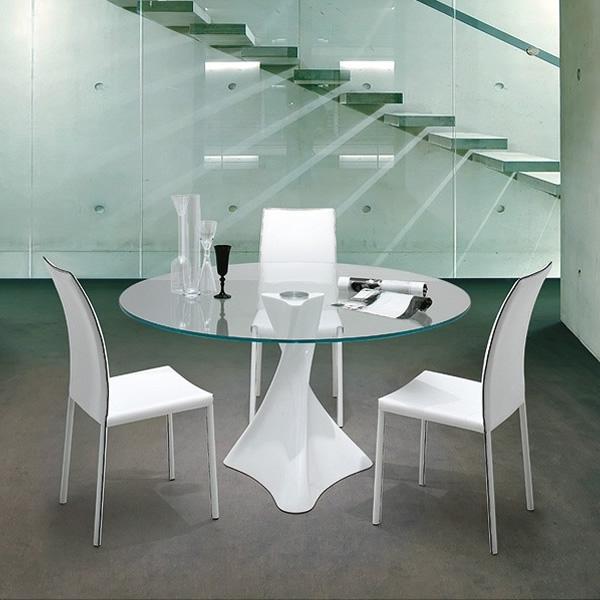 La Defense Tonin Casa Tables