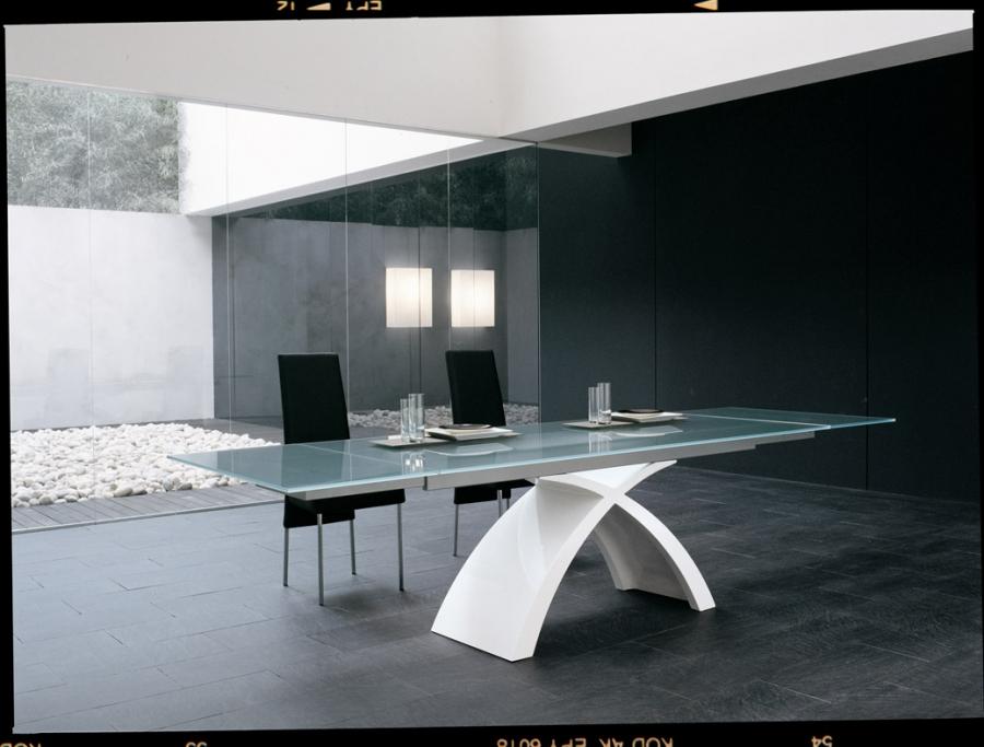 Tokyo tonin casa tavoli - Tavolini tonin casa ...