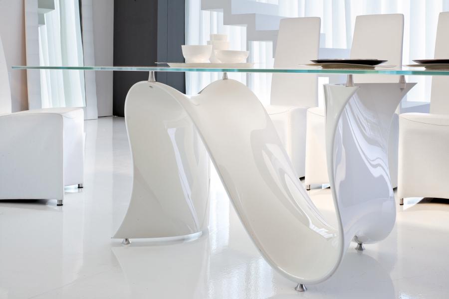 Wave Tonin Casa - Tische
