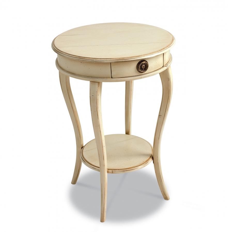 ariete tonin casa table basse. Black Bedroom Furniture Sets. Home Design Ideas