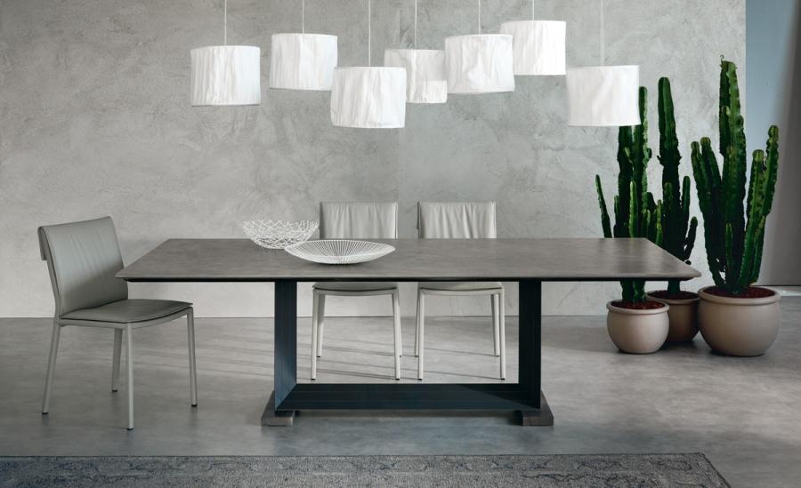 Monaco Cattelan ItaliaMonaco Cattelan Italia   Tables. Monaco Dining Table Cattelan Italia. Home Design Ideas