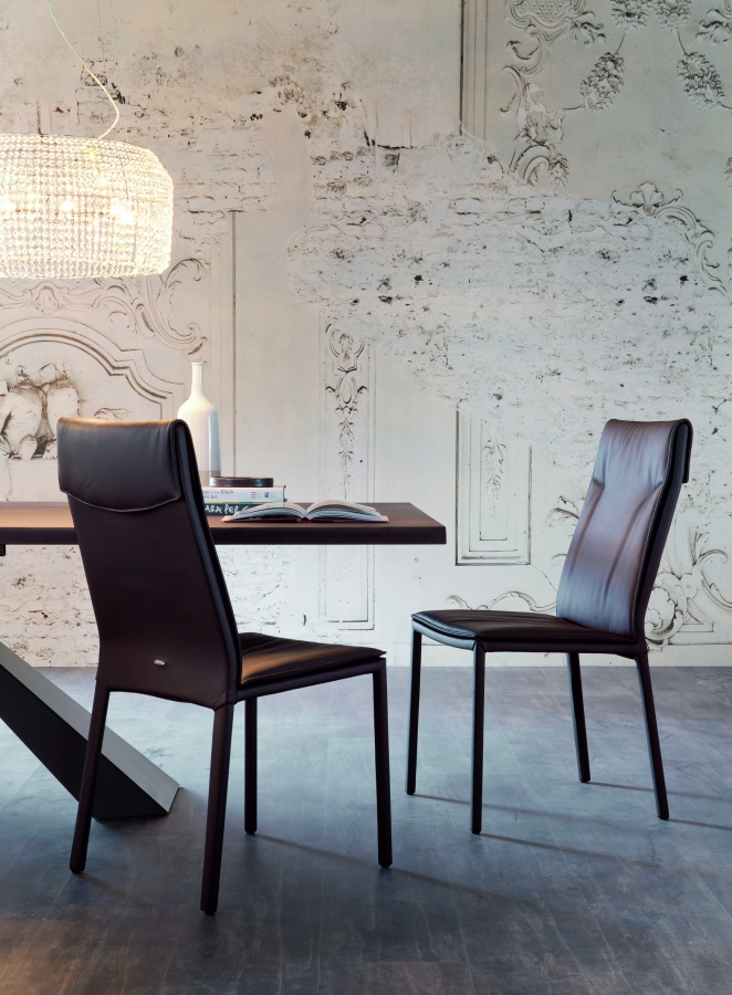 Isabel Cattelan Italia - Chair