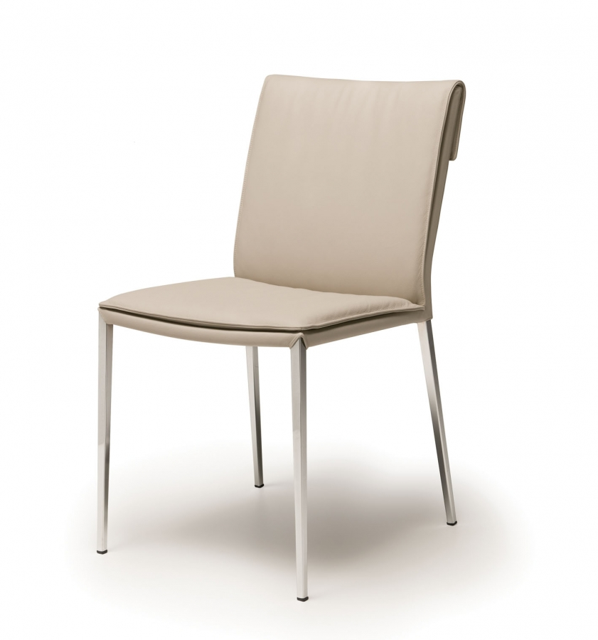isabel cattelan italia sedie. Black Bedroom Furniture Sets. Home Design Ideas