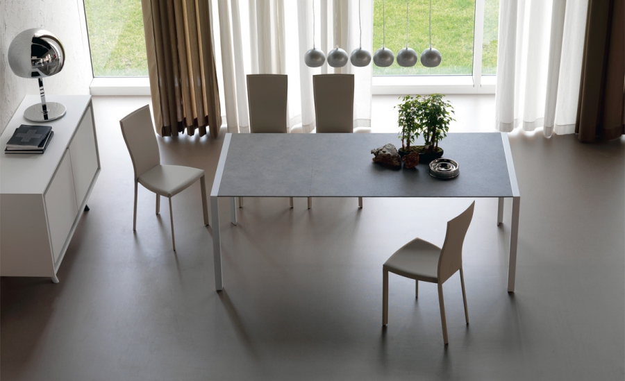 Pedro cattelan italia tavoli for Casa complementi d arredo