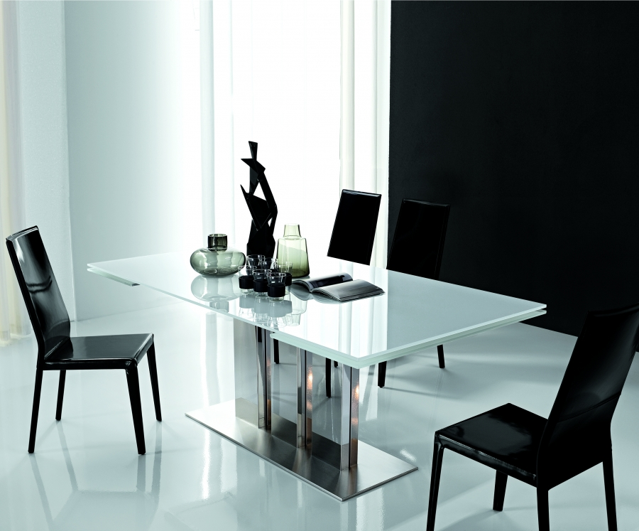 Plano cattelan italia tavoli for Tavoli design occasioni