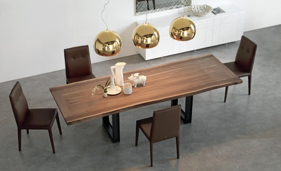 Sigma Cattelan Italia - Tavoli