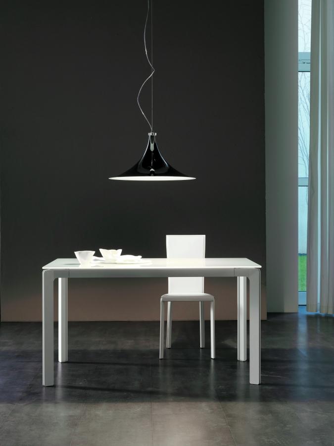 Nina Cattelan Italia Chair