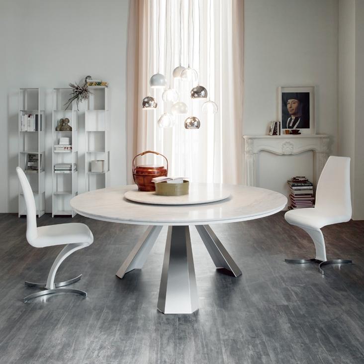 Betty Cattelan Italia Chair
