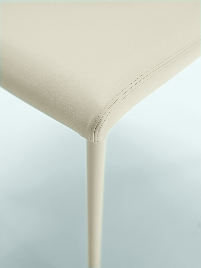 Emma Cattelan Italia  Chair