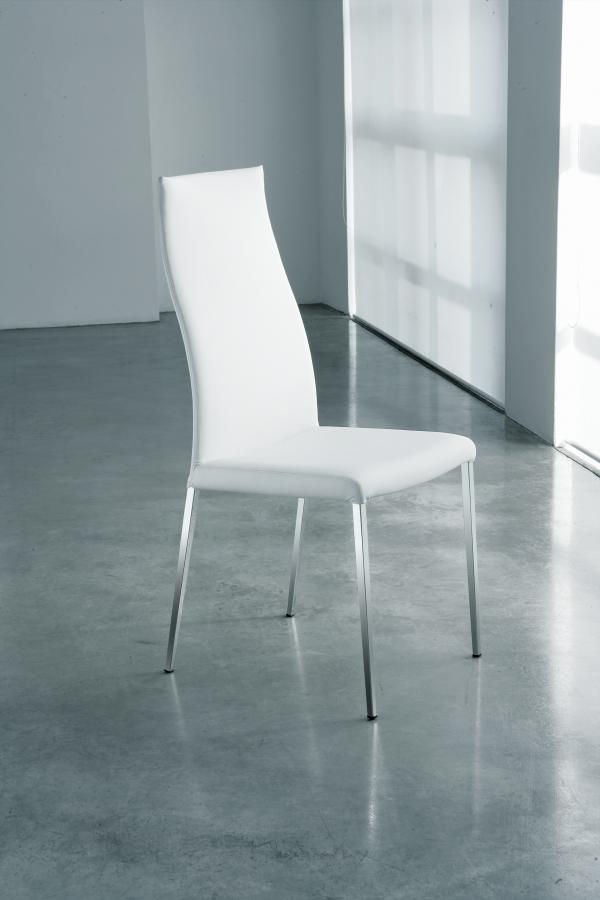 Anna Cattelan Italia Chair