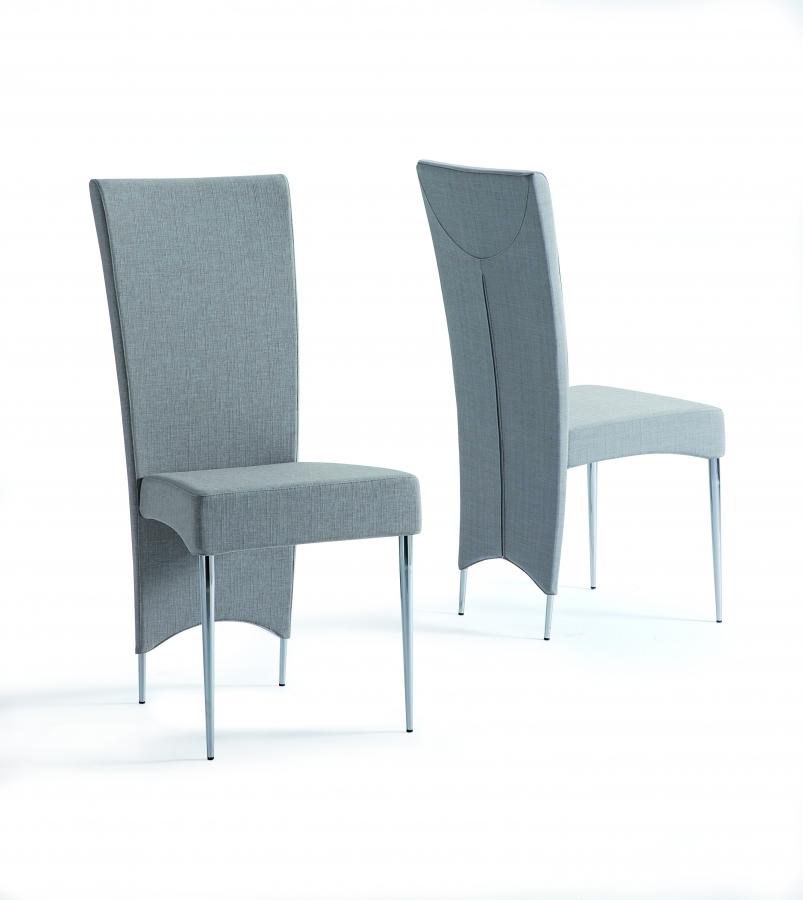 elenoire cattelan italia chair. Black Bedroom Furniture Sets. Home Design Ideas