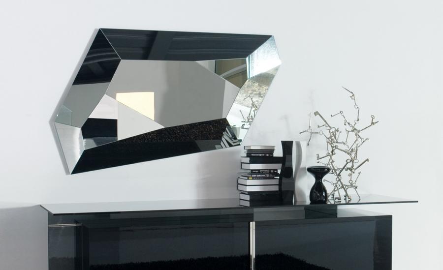 Diamond Cattelan Italia - Specchi