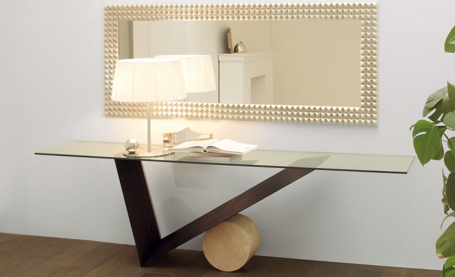 Egypt cattelan italia miroirs for Miroir egyptien