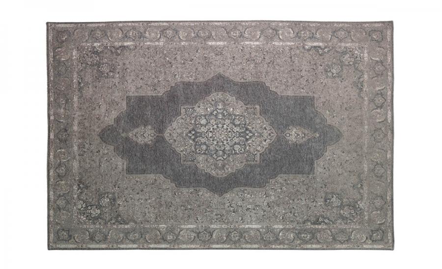 Floor Carpet S In Chennai Carpet Vidalondon