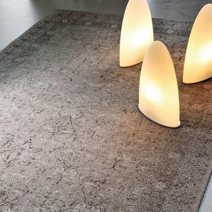 delhi cattelan italia tappeti