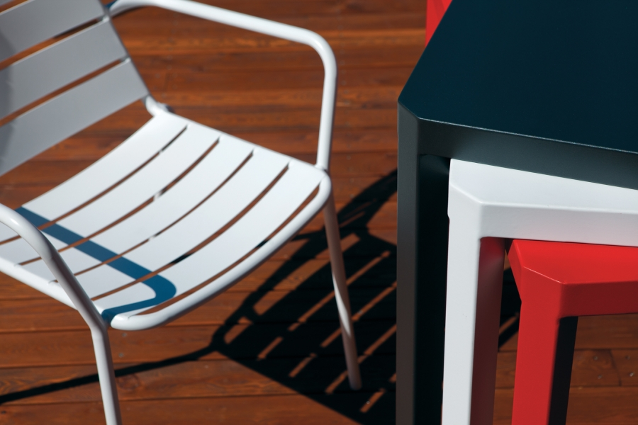 havana talenti stuhl stuhl. Black Bedroom Furniture Sets. Home Design Ideas