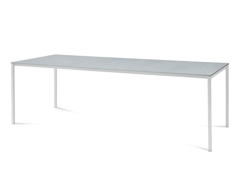 mirage domitalia tabellen. Black Bedroom Furniture Sets. Home Design Ideas