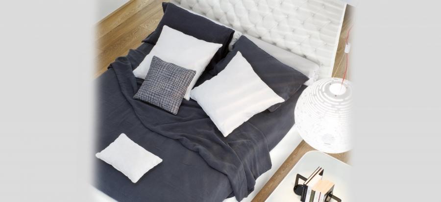 Buttondream Bonaldo Beds